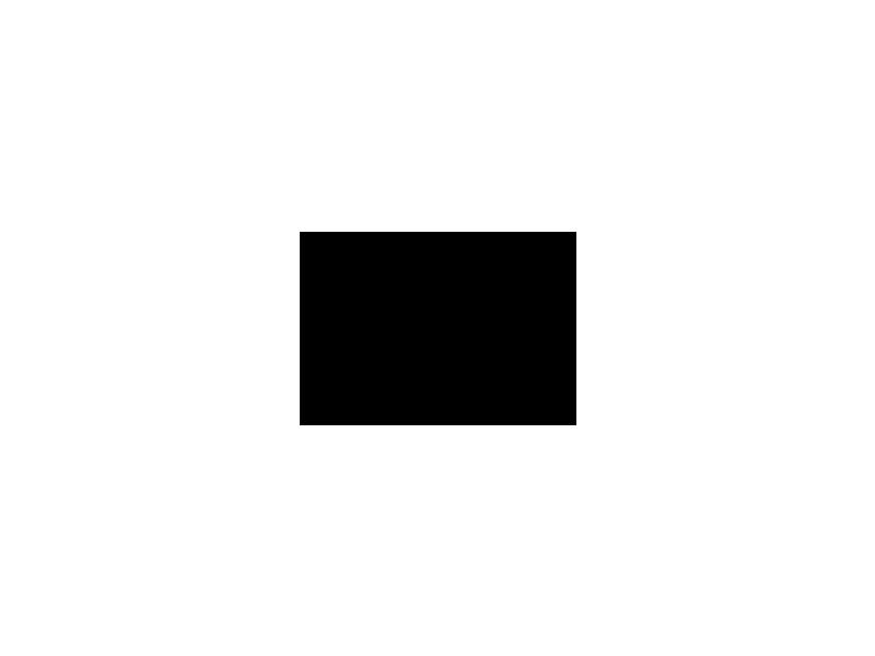 BUTTONCZECH.17 – Official Teaser Trailer