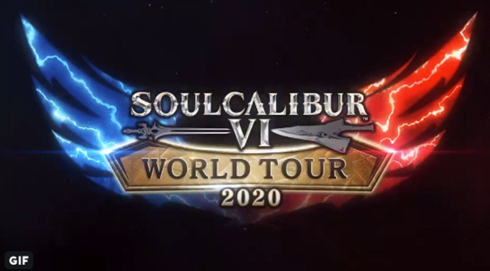 SoulCalibur 6 dostal vlastní World Tour