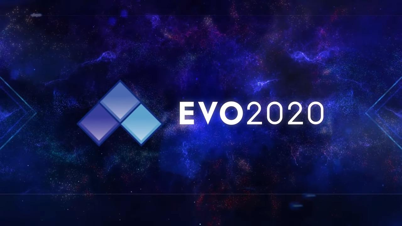 EVO 2020 se sice ruší, ale stejně bude