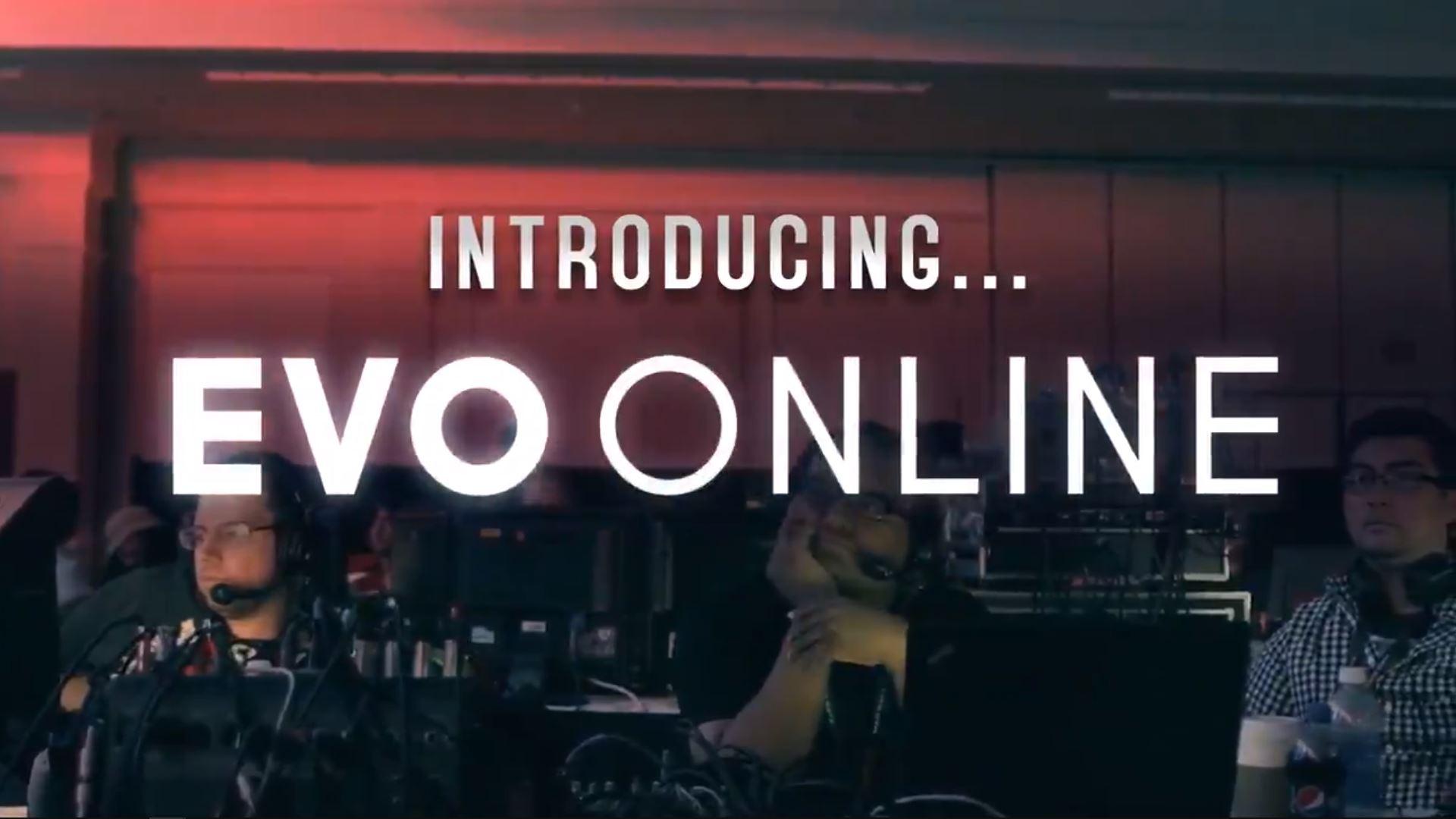 Evo Online: Kdy, kde a jak