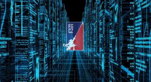online liga