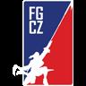 logo small square