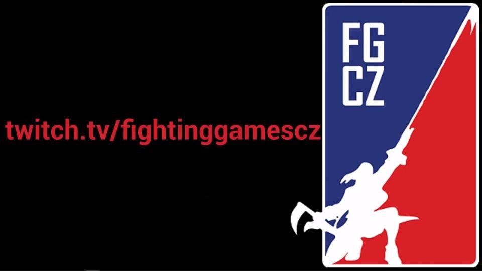 FGCZ Challenge